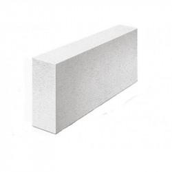 Газосиликатный блок El-Block D600 600х250х150 мм