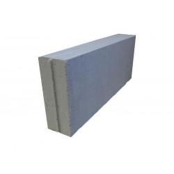 Газосиликатный блок Бонолит D500 625х200х500 мм