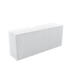 Силикатный блок Бонолит D600 600х250х150 мм