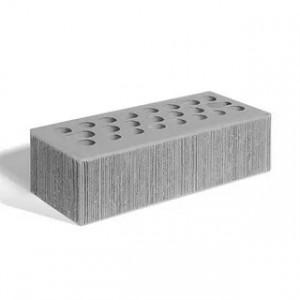 Керамический облицовочный кирпич Керма М-150 евро бархат