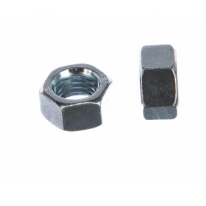 Гайка М18 шестигранная КТ DIN 934