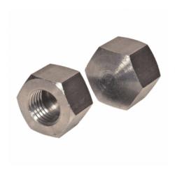 Гайка из нержавеющей стали слепая А2 М16 TECH-KREP 1 шт.