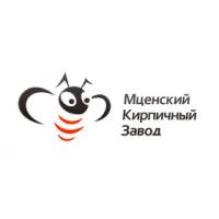 Производитель Мценский кирпичный завод
