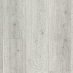 Ламинат Pergo Living Expression серый дуб монза, 8 мм