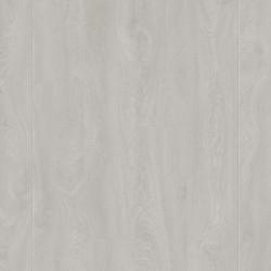 Ламинат Pergo Living Expression дуб испанский серебристый, 8 мм