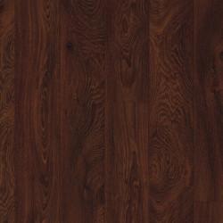 Ламинат Pergo Original Excellence Plank 4V коричневый дуб, 8 мм