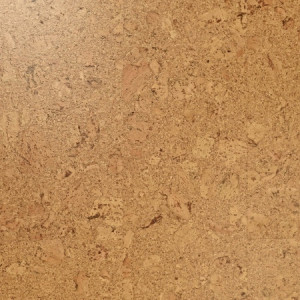 Пробковое покрытие для ванной комнаты Wicanders Pure Allure клеевое