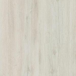 Ламинат 32 класса Balterio Dolce дуб Брунелло серебристый